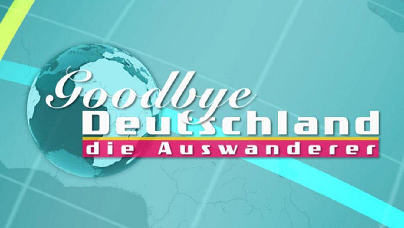 Alicia King: Unfall-Drama! Sorge um Goodbye Deutschland-Star