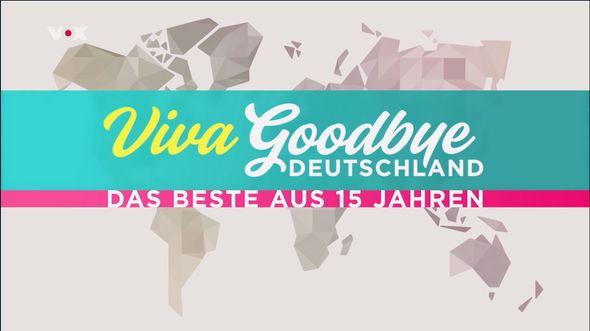 Goodbye Deutschland - Was ist aus ihnen geworden? - Foto: TV Now/Screenshot