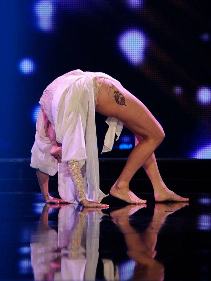 """""""Got To Dance"""": Die Final-Acts stehen fest"""