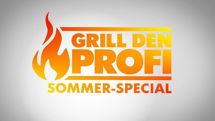 """Grill den Profi"". Todes-Drama in Vox-Show!"
