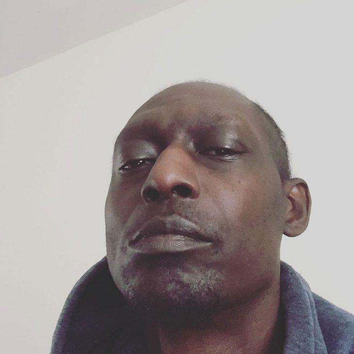 Rapper Grip Plyaz ist tot
