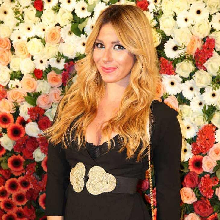Gülcan Kamps: Bereut sie ihre Hohzeit?