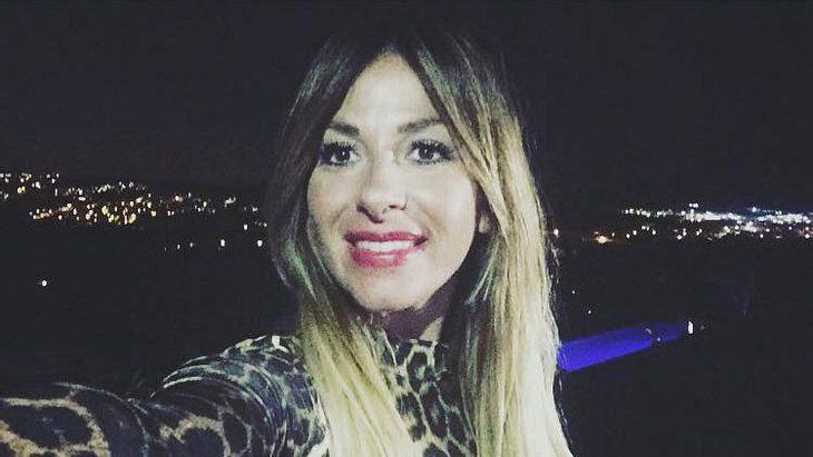 Gülcan Kamps: Neuer Mann an ihrer Seite!