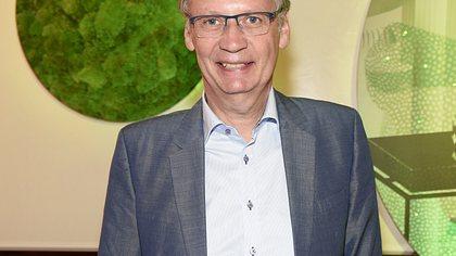 Günther Jauch setzt sich täglich für Kinder ein - Foto: WENN.com
