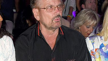 Günther Klums Agentur laufen alle Models weg - Foto: WENN.com