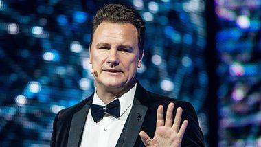 Guido Maria Kretschmer: Tränen-Drama vor der Hochzeit! - Foto: Getty Images