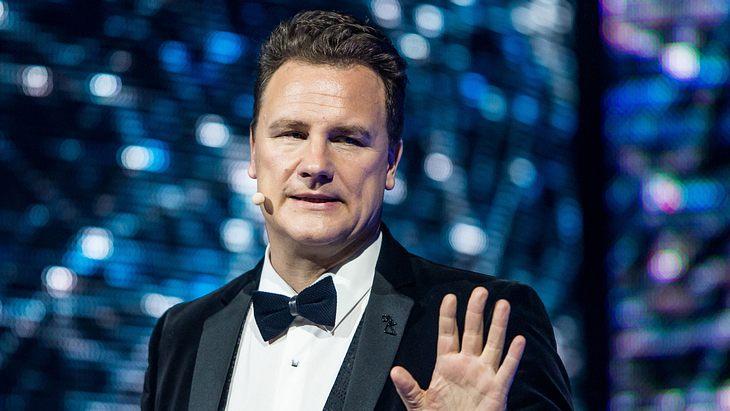 Guido Maria Kretschmer: Tränen-Drama vor der Hochzeit!