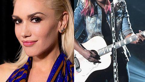 Gwen Stefani: Hat sie Miranda Lambert den Mann ausgespannt? - Foto: Getty Images
