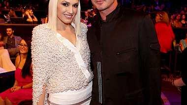 Gwen Stefani Gavin Rossdale Scheidung Geld - Foto: Gettyimages