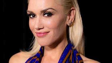 Gwen Stefani Trennung neues Leben - Foto: Gettyimages