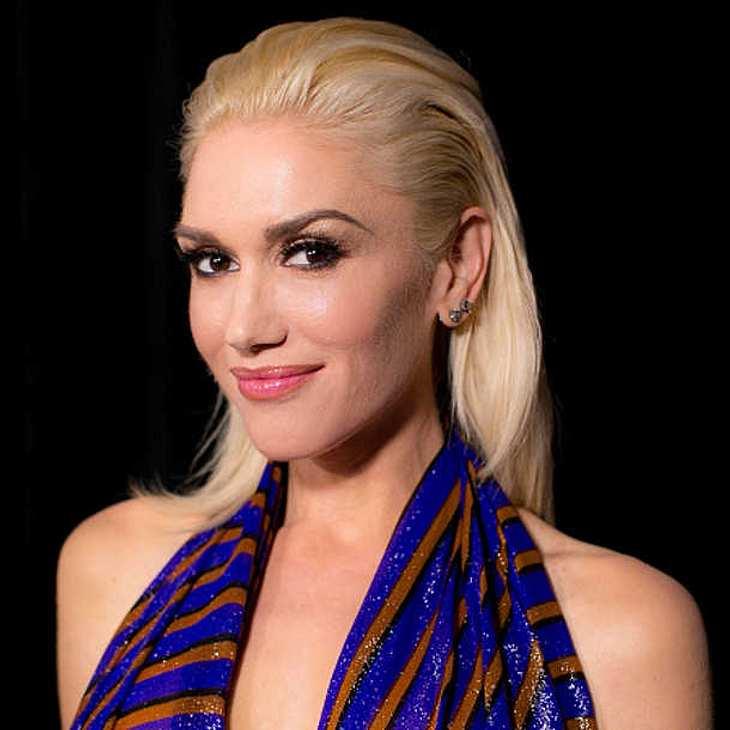 Gwen Stefani Trennung neues Leben