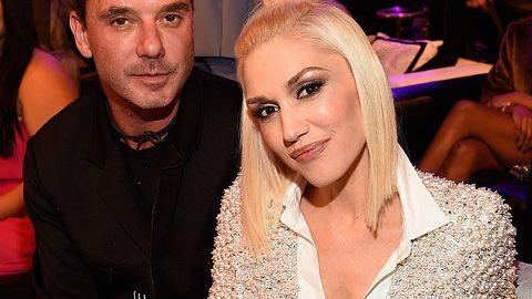 Die Trennung war für Gwen Stefani eine Tortur - Foto: GettyImages/Kevin Mazur/PMA2014