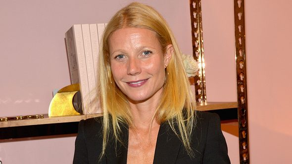California-Diät von Gwyneth Paltrow: Schlanke Taille in zehn Tagen! - Foto: Getty Images
