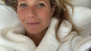 Gwyneth Paltrow - Foto: Instagram
