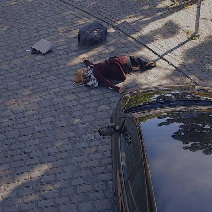 GZSZ-Schock: Nimmt Anna Galuba das düstere Inzest-Geheimnis mit in den Serientod?