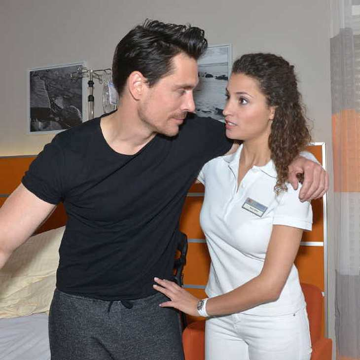 Ayla Und David