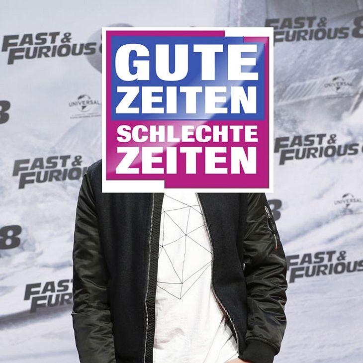 Comeback Gzsz