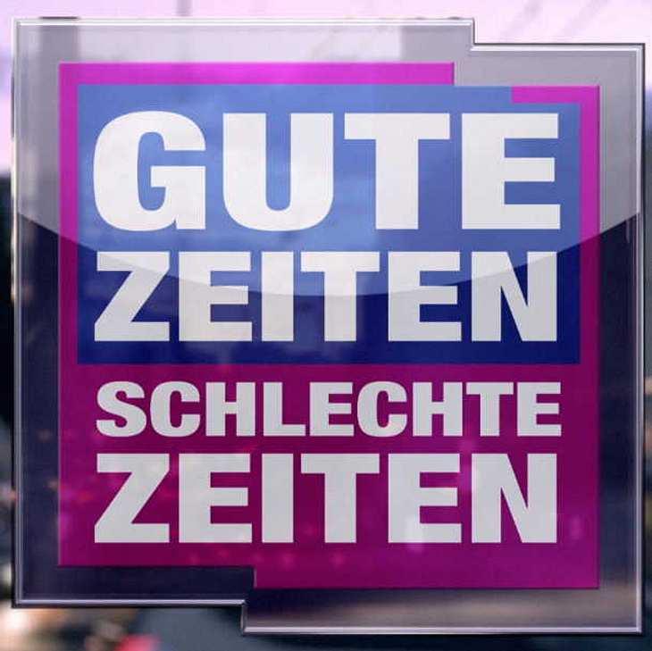 GZSZ: Macht RTL ein Comeback trotz Serientod möglich?