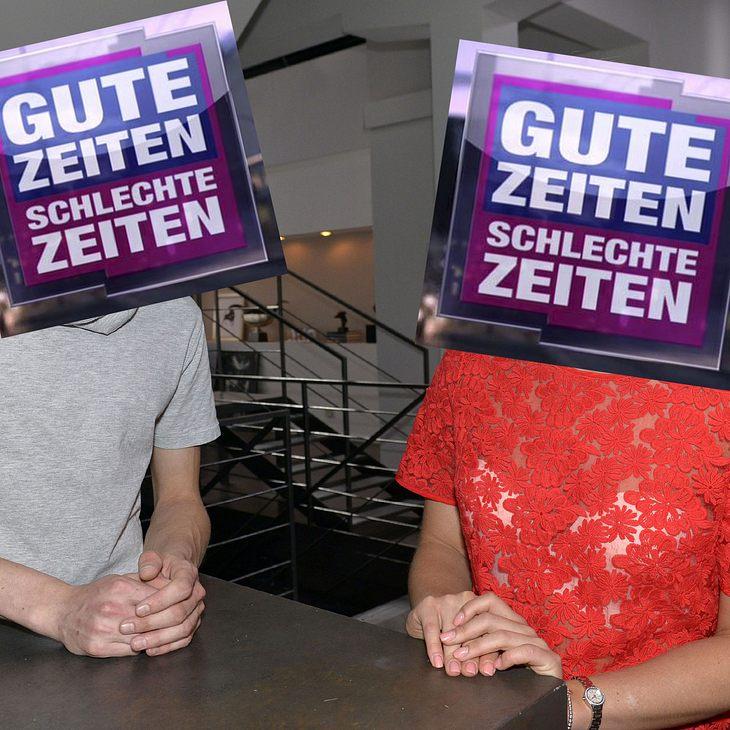 GZSZ-Schock: Droht ein Doppelausstieg?