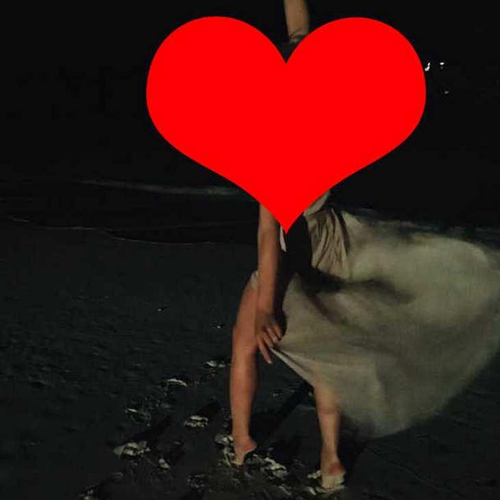 Heimliche Hochzeit: Hat diese GZSZ-Beauty sich getraut?