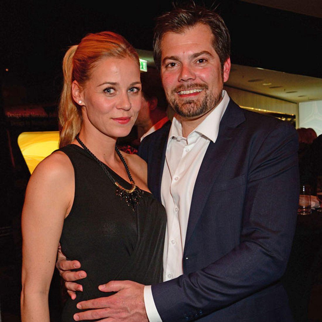 GZSZ-Hammer: Sind Jessica Ginkel und Daniel Fehlow ein Paar?