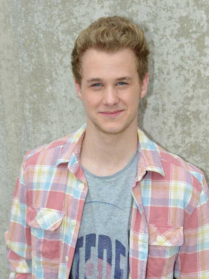 GZSZ-Schock: Begeht Jonas aus Liebeskummer Selbstmord?