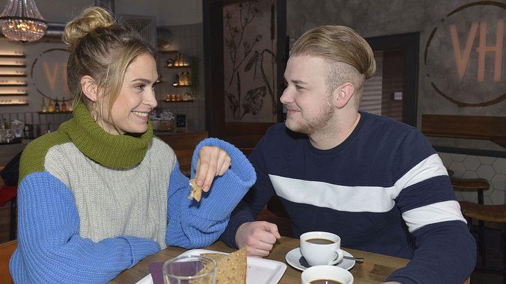 GZSZ-Schock: Jonas verlässt Berlin!