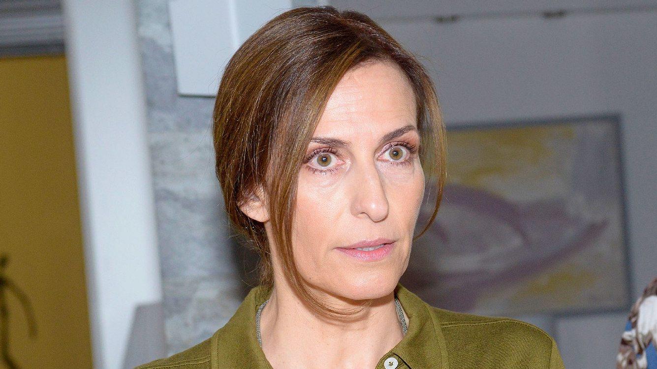 Katrin Flemming (Ulrike Frank)