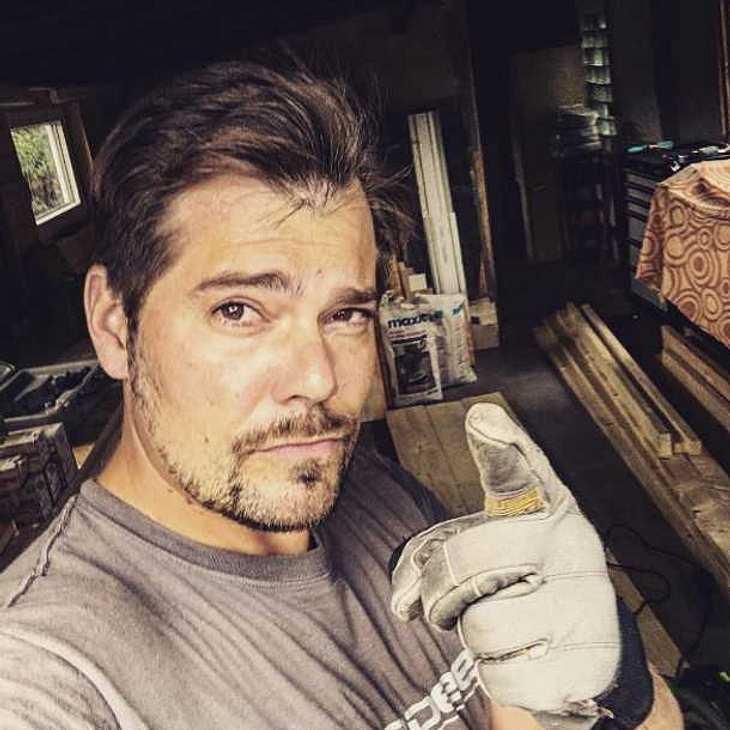 GZSZ-Leon: Daniel Fehlow dementiert Gerüchte über Serien-Aus mit Vertragsverlängerung!
