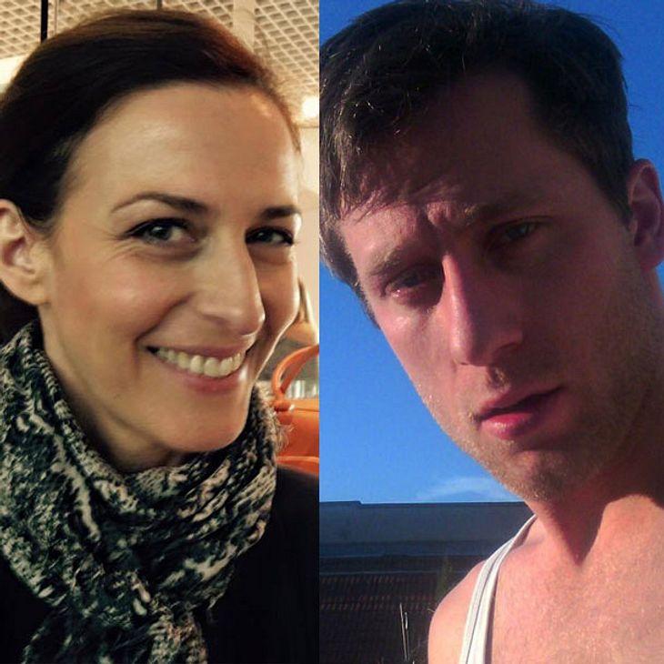 GZSZ: Feiern Katrin und Bommel ihr Liebescomeback?