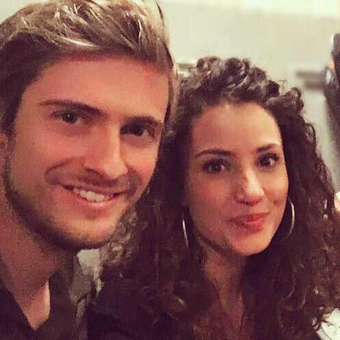 GZSZ-Liebescomeback: Werden Ayla und Philip wieder ein Paar?
