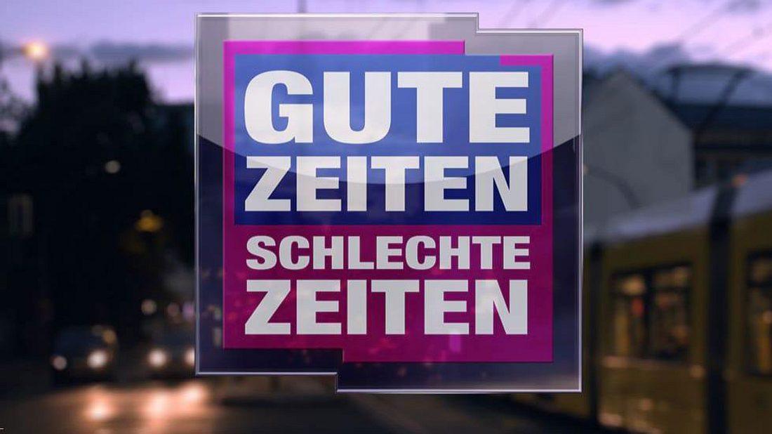 GZSZ: Schock-Ausstieg