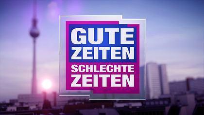GZSZ - Foto: RTL