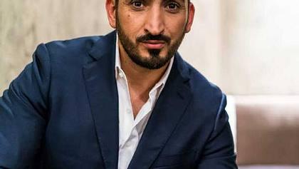 GZSZ-Comeback: Kommt Mustafa Alin zurück? - Foto: RTL / Sebastian Geyer