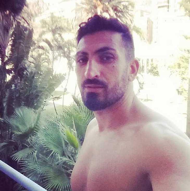 GZSZ-Mesut: Mustafa Alin verhindert Raubüberfall!