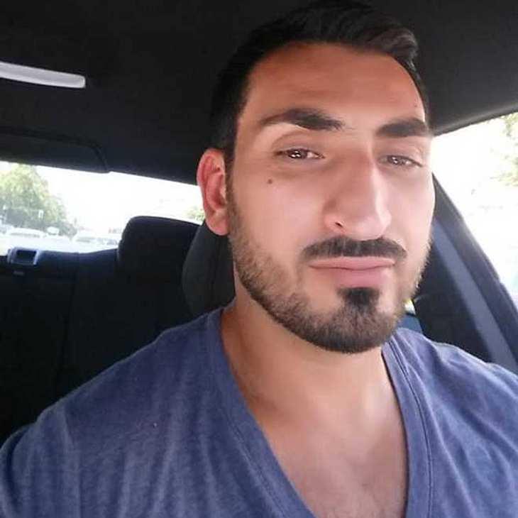 GZSZ-Mesut: Mustafa Alin lüftet sein trauriges Geheimnis!
