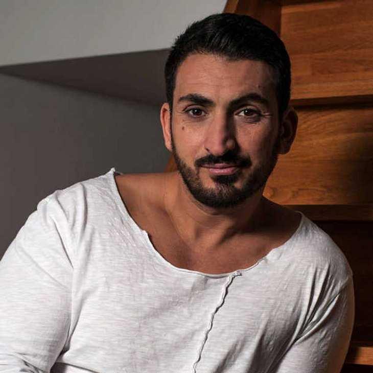 GZSZ-Hottie Mustafa Alin wünscht sich eine Freundin!
