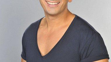 GZSZ-Star Mustafa Alin verrät, wie er Mesut wirklich findet! - Foto: RTL