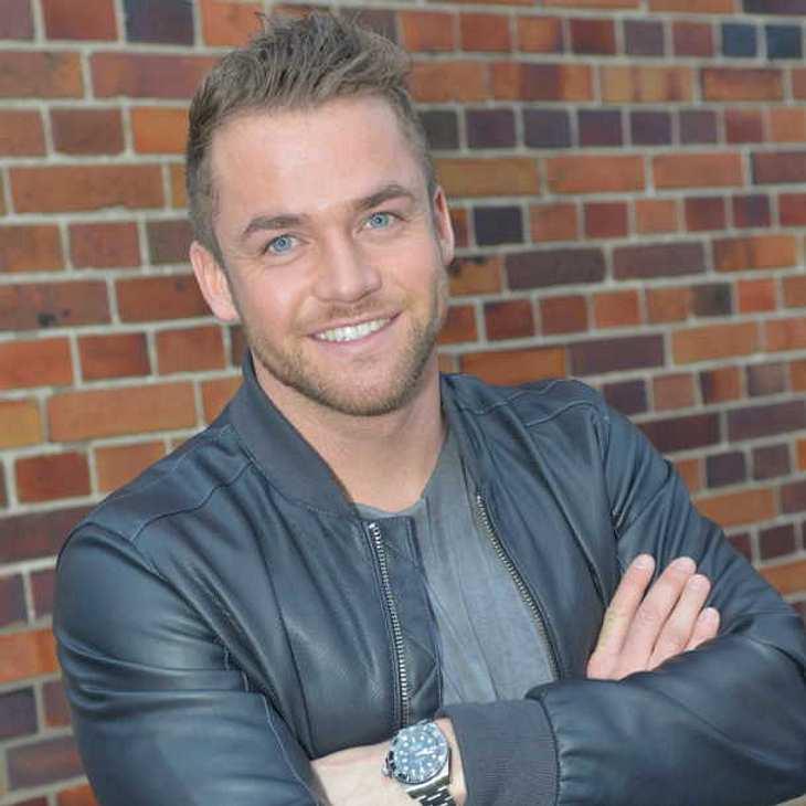 Philipp Stehler: Nach der Bachelorette kommt die GZSZ-Rolle!