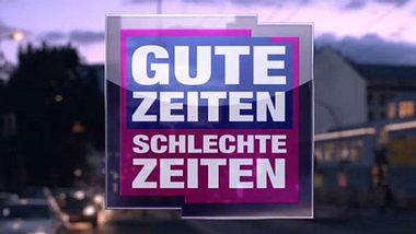 GZSZ: Sensations-Comeback! - Foto: RTL