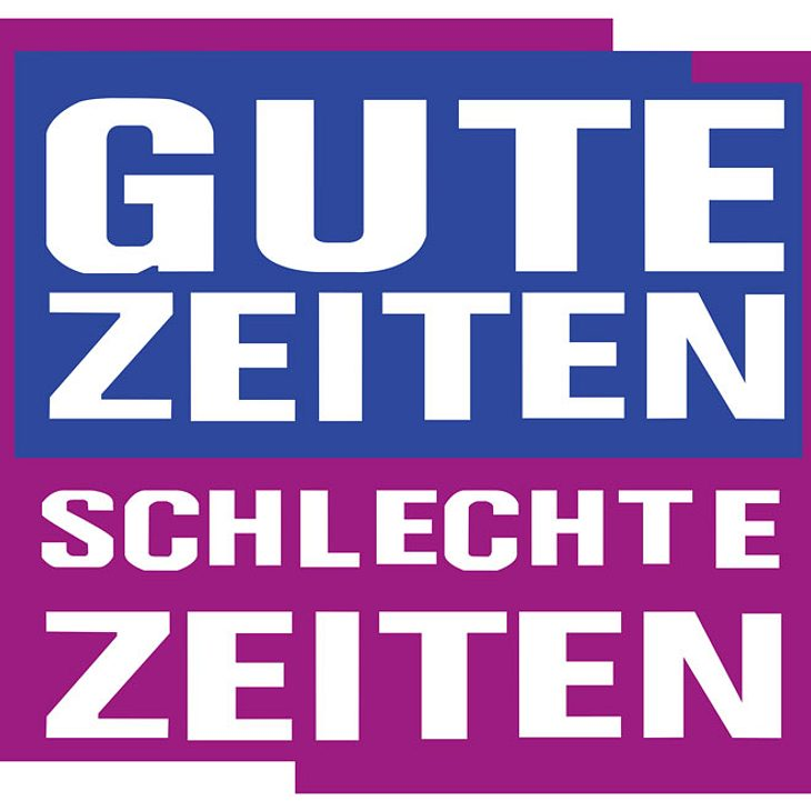 GZSZ-Comeback: Sie kommt offiziell zurück!