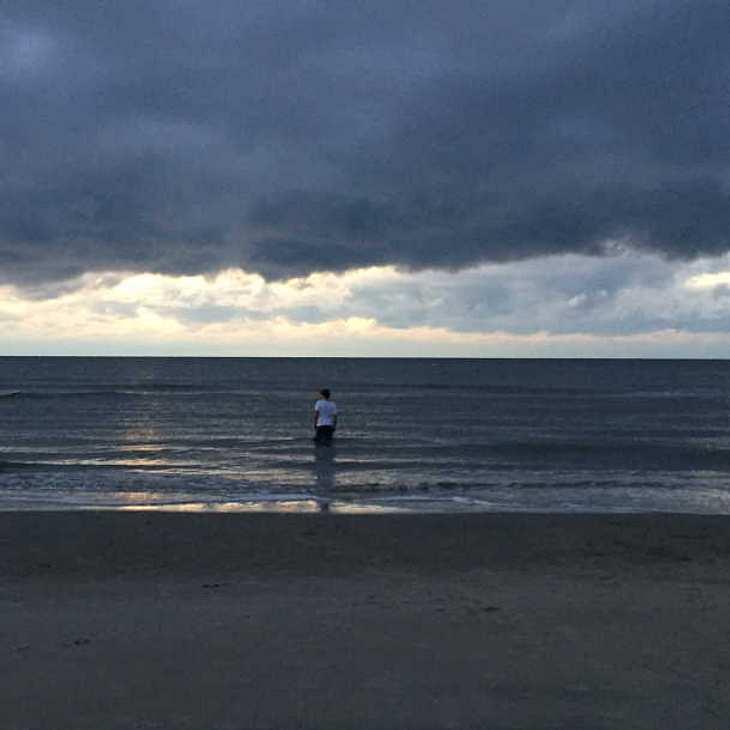 GZSZ-Schock: Nächster Selbstmord nach Bommel?