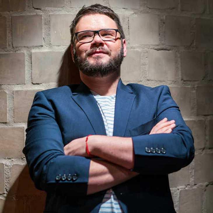 GZSZ-Tuner: Thomas Drechsel hat fast 30 Kilo abgenommen!