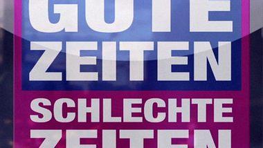GZSZ-Trennung: Keine Chance auf ein Happy End! - Foto: RTL