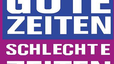 GZSZ: Trauriges Liebes-Aus! - Foto: RTL
