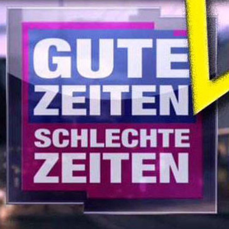 GZSZ-Schock: Diese Trennung scheint unvermeidlich!