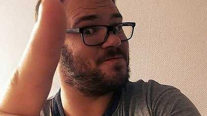 GZSZ-Tuner: Die krasse  Verwandlung von Thomas Drechsel! - Foto: .facebook.com/th.drechsel