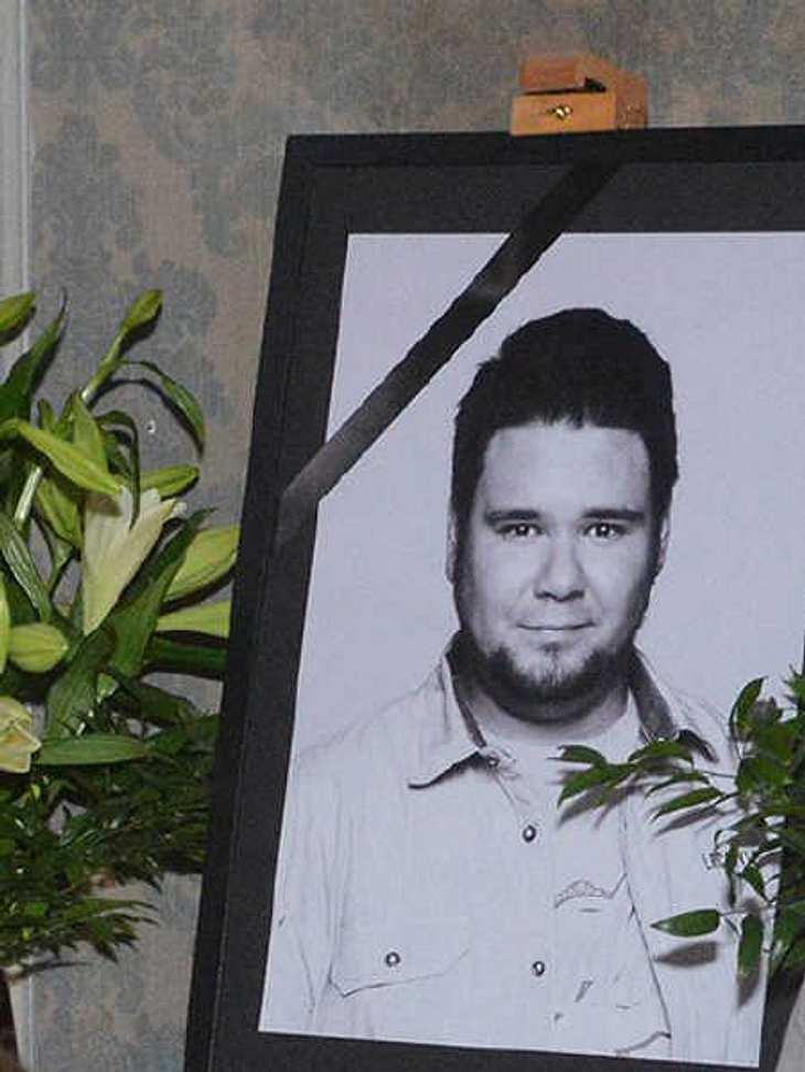 GZSZ-Schock: Stirbt Tuner den Serien-Tod?
