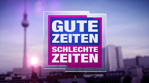 GZSZ Vorschau - Foto: RTL