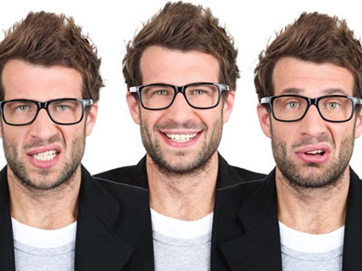 Die TV-Highlights im Herbst Comedy-Game-Show: H wie HartwichFreitag, 09.0923.15 UhrRTLDas Publikum darf dabei raten, wie eine Geschichte ausgeht, dessen Anfang als Einspieler in der Show gezeigt wird. Moderator ist Daniel Hartwich.
